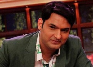 Kapil Sharma Wiki - The Rise of Comedy King