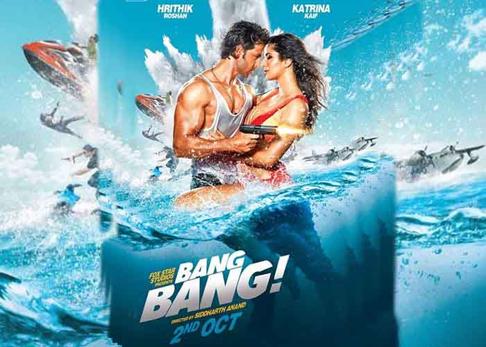 Bang Bang Review - Spending Money Or Wasting It