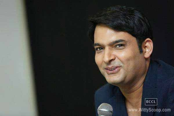 Kapil Sharma To Give Ultimatum For Comedy Nights copy