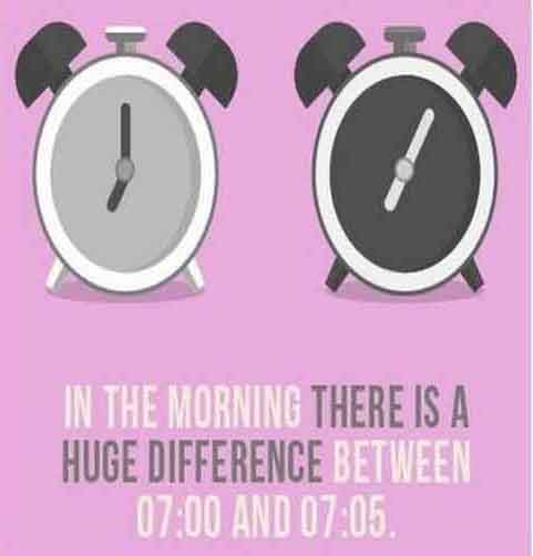 Morning Truths - This Is What Happens In The Morning. copy