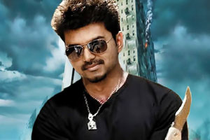 Actor Vijay Praised By Superstars - Quotes For Vijay