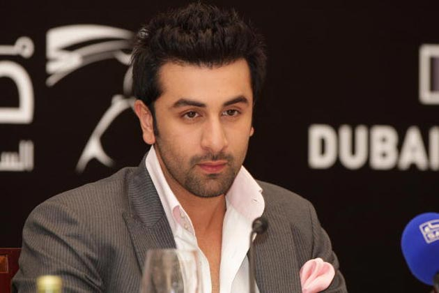 Ranbir Kapoor has no starry tantrums - Mrinal Dutt