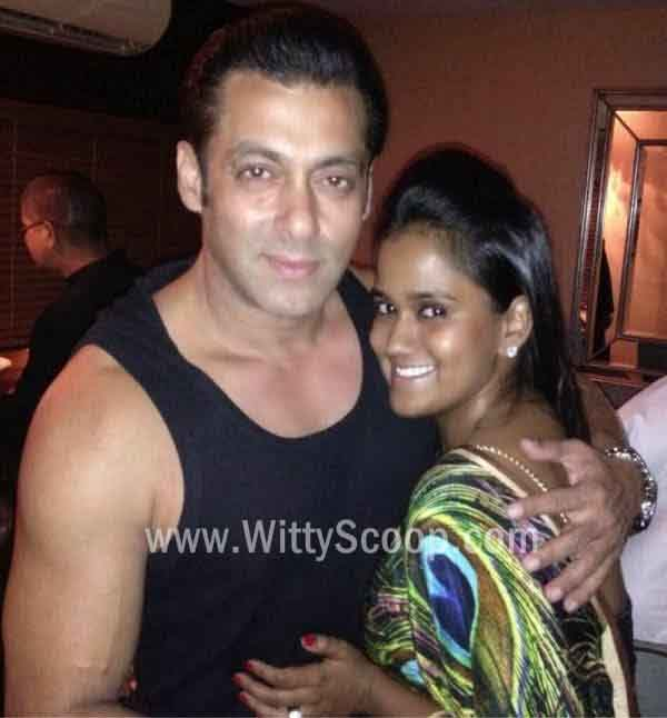 Salman Khan News Booked Falaknuma Palace For Sister Arpita Khan