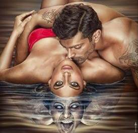 Alone Movie Trailer & Review - Bipasha Basu & Karan Singh Grover