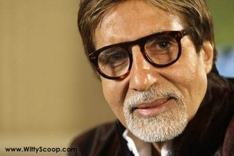 India vs Pakistan: Bollywood Congratulates Team India - Amitabh Bachchan Twitter: To Begin Campaign For Hepatitis B