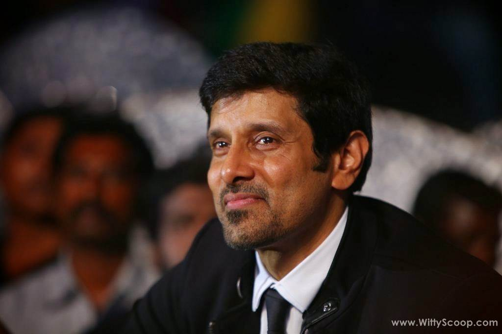 I-Movie-Audio-Launch-Chiyaan-Vikram