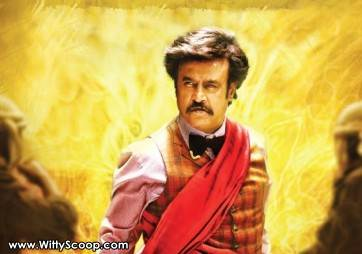 Rajinikanth Lingaa Movie Gets Over Rs. 200 cr Insurance