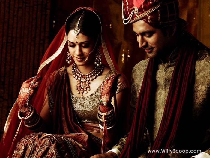 indian-muslim-hindu-pakistani-matrimonial-brides-arab-grooms-matchmaker-marriage-bureau-women-boys-girls-men-for-marriage-in-dubai-usa-uk-canada-australia-india