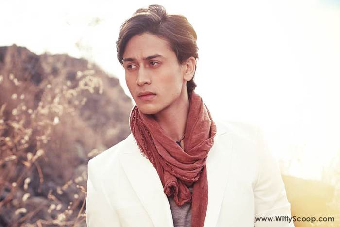 Tiger Shroff Next Movie | Heer Ranjha | Sabbir Khan's Next