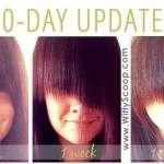 Hair Care Tips - How To Grow Hair Faster Naturally With Onion