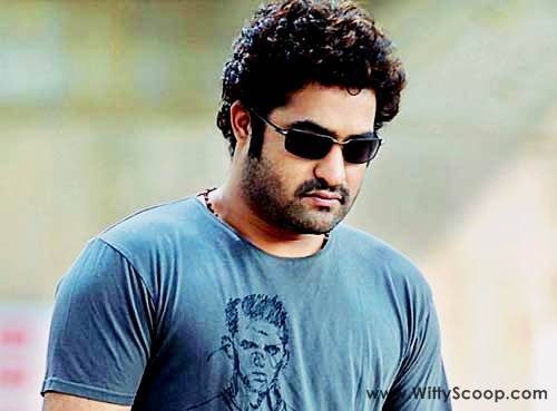 Jr. NTR unable to fulfill last wish of his fan Maheeba