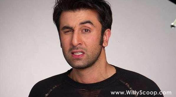Ranbir Kapoor Twitter: Gets Warmest Welcome On Twitter