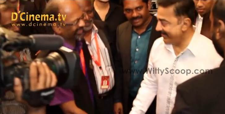 SICA Awards 2015 - Stars Arrival and Interview (Clips)