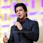 Shah Rukh Khan Shown Doors To Vishal and Shekhar - Work 18 hours a day and accept everyone's criticism: Shah Rukh Khan