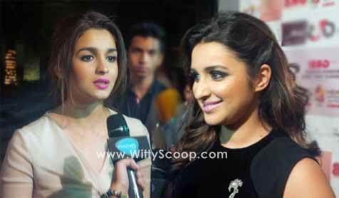 alia-bhatt-parineeti-chopra