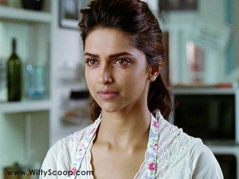 deepika-padukone-One-Sided Love: 9 Signs You are in an One-Sided Relationship