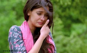 diana penty- One-Sided Love: 9 Signs You are in an One-Sided Relationship