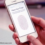 iPhone Touch ID Security Can Be Unlock By Hackers