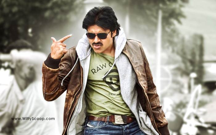 Pawan Kalyan Latest News: Makes A New Record