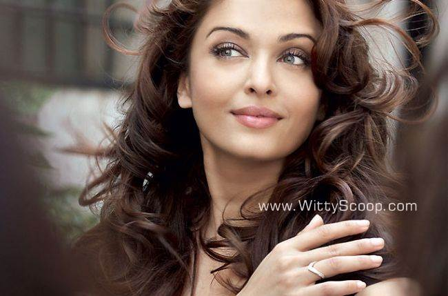 Jazba Movie - Aishwarya Rai Bachchan To Return Silver Screen