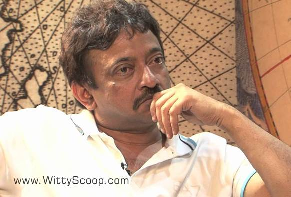 Ram Gopal Varma Twitter: Supports Karan Johar For AIB Knockout
