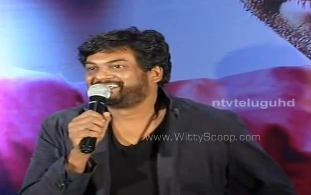 Temper Movie Success Meet [Full Video]