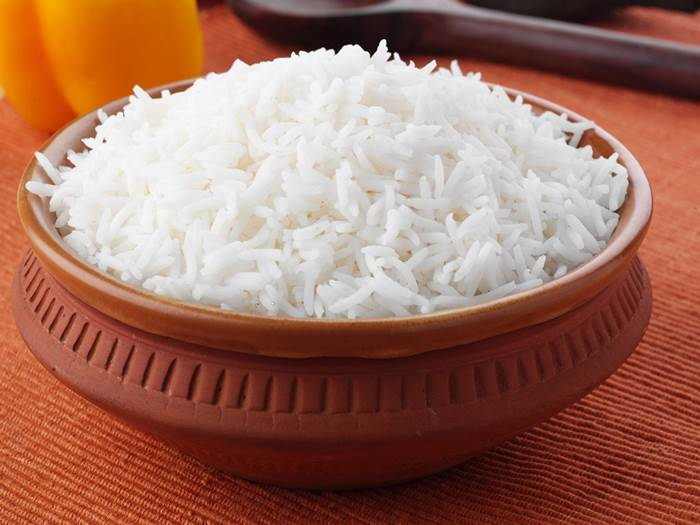 Basmati Rice – The Legend Lives On