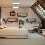 Design your own room with these fabulous ideas
