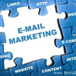 Importance of engaging clients with Email – Newsletter
