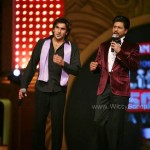 Shah Rukh Khan Accepted The Show After Ranveer Singh's Rejection.