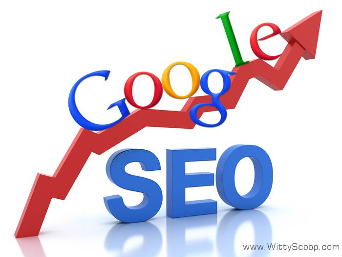 Search Engine Optimization (SEO) undergoing a major transformation in 2015