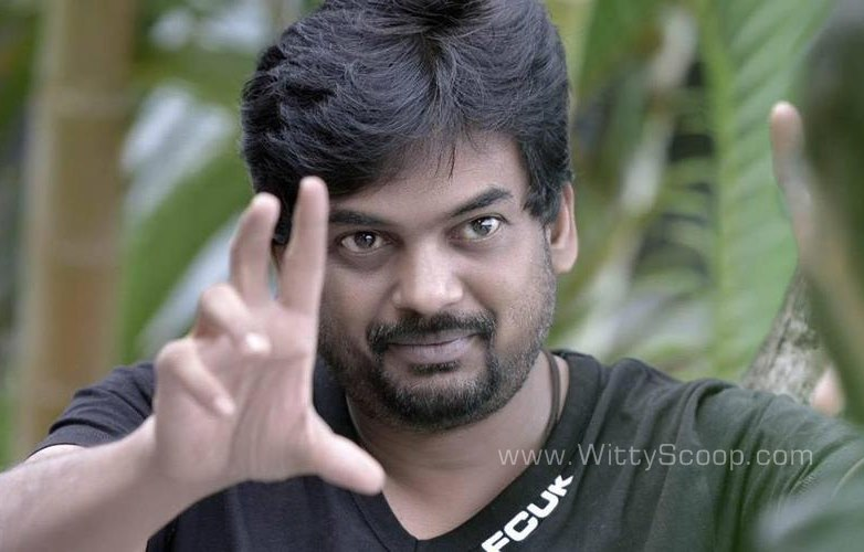 Puri Jagannadh Interview On The Success Of Pokiri