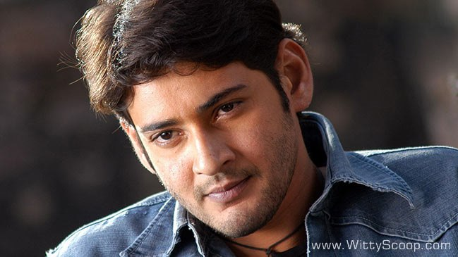 Reminiscing 9 Years Of Pokiri - Mahesh Babu | Puri Jagannadh