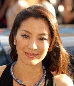 Michelle_Yeoh_Cannes_2-258x300
