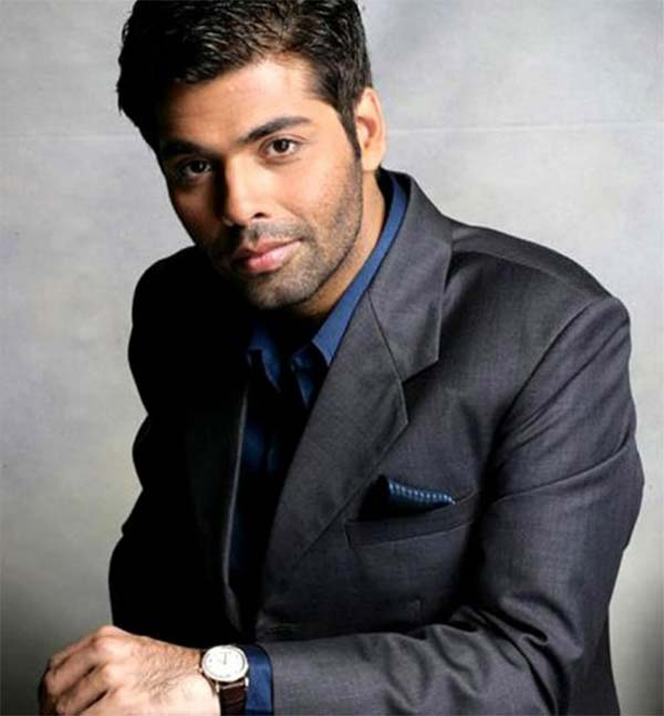 Karan Johar To Produce Remake Of Mani Ratnam's Film
