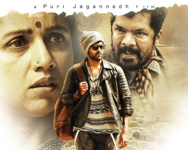 Loafer Movie Review - Caliber to Impress all Class of Audiences