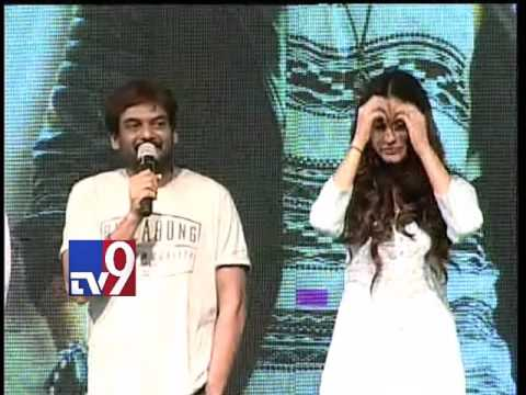 This is how you deal with Pawan Kalyan's fanbase - Puri Jagannadh