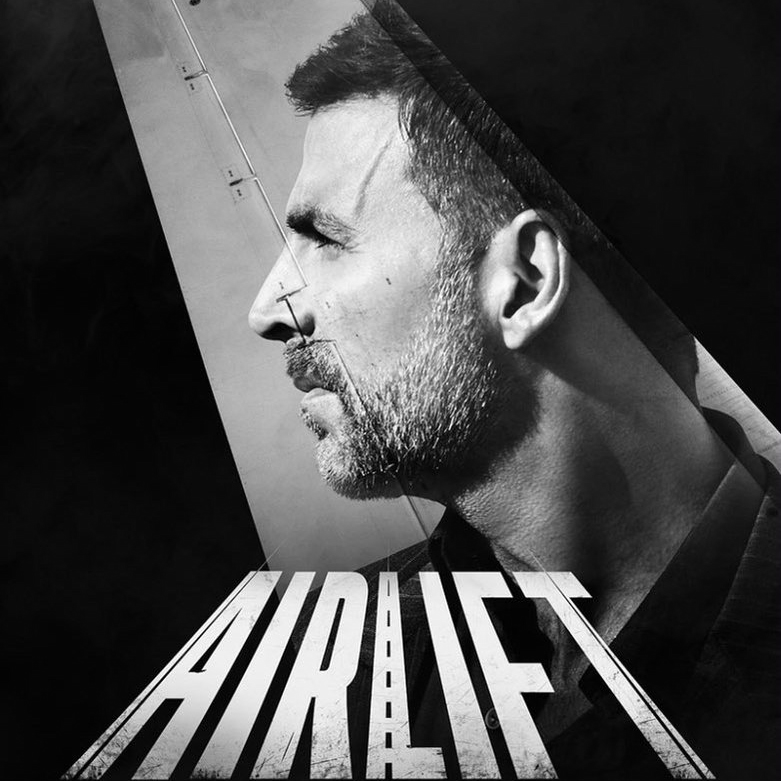 Akshay Kumar says Airlift demonstrates to us what patriotism implies in Bollywood today