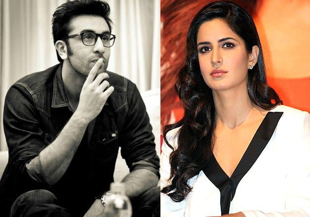 Katrina Kaif CONFIRMS her breakup with Ranbir Kapoor on Fitoor Promotions