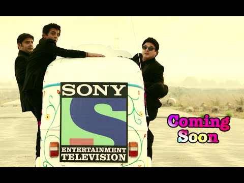kapil sharma new show 2016