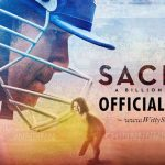 Sachin Movie Teaser - A Billion Dreams - Witty Scoop