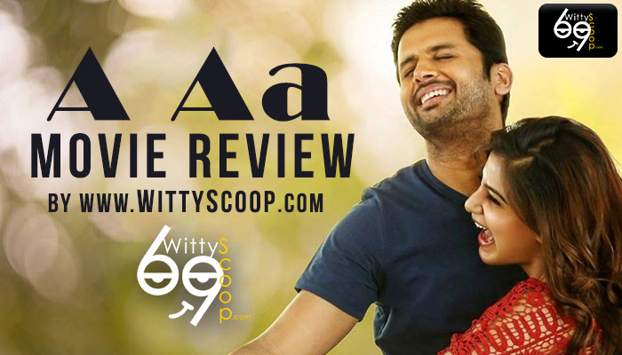 AAA Movie Review | Caliber to Impress Audience | Mumbai
