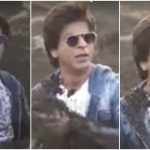 angry-shah-rukh-dubai-collage