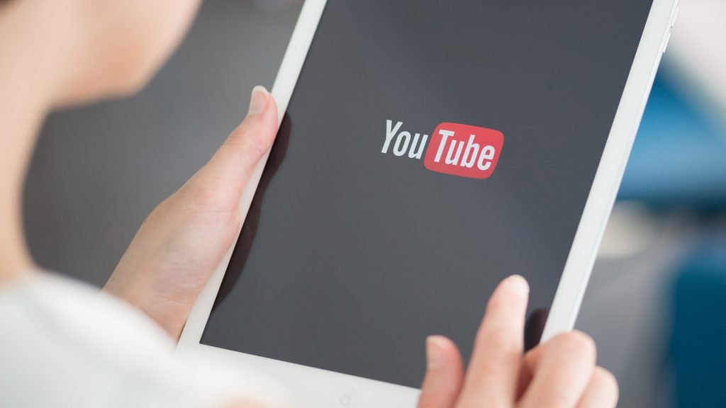 YouTube Decision To Disabled Comments On Select Videos Upsets Numerous Creators