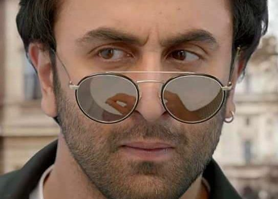 Ranbir Kapoor Upcoming Movie DEVIL, Right After Brahmastra