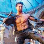 Tiger Shroff Entry Scene in War Movie is REVEALED!