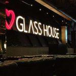 Glass House Lounge