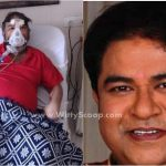 Actor Ashiesh Roy Says 'I'm Stuck In The Hospital', Got No Money To Pay The Bills