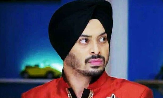 Actor Manmeet Grewal Commits Suicide, Didn't Had Rs. 8500 To Pay Rent
