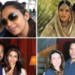 Controversial Divorces Of Bollywood